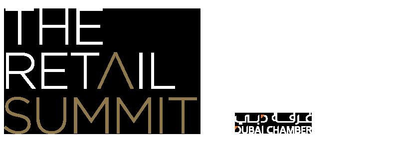 The Retail Summit