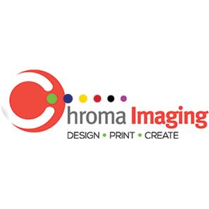 Chroma Imaging
