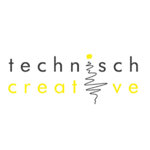 Technisch Creative