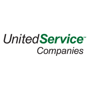 United Services Companies