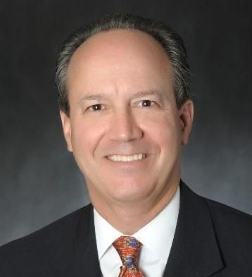David DuBois, CMP, CAE, CTA, FASAE