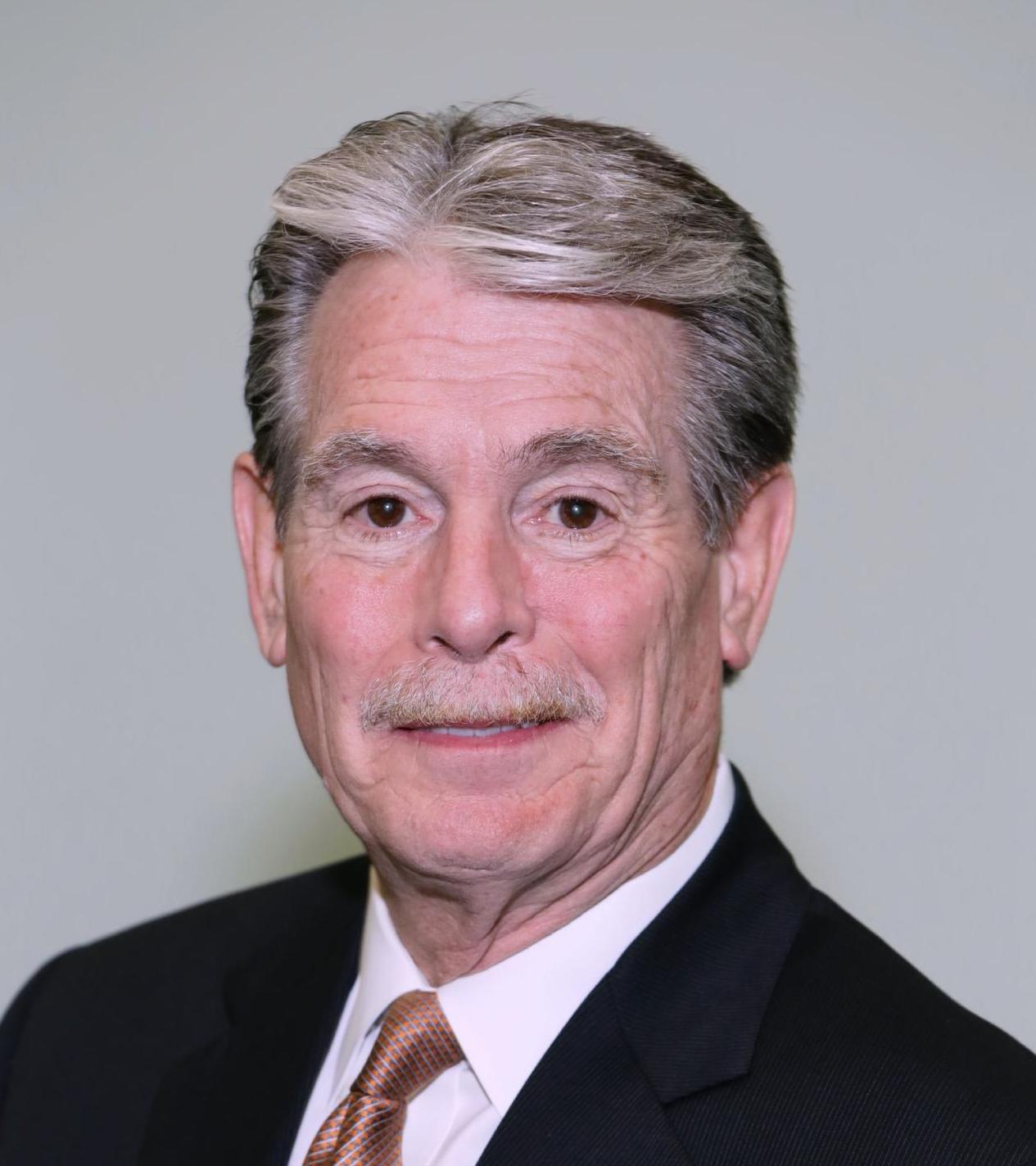 Larry Arnaudet