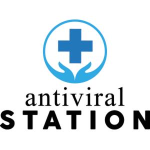 Antiviral Station