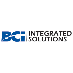 BCI Integrated Solutions