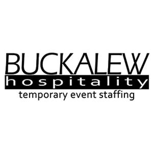 Buckalew Hospitality