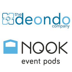 The Deondo Company / NOOK