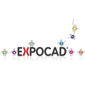 Expocad