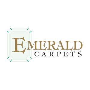 Emerald Carpets
