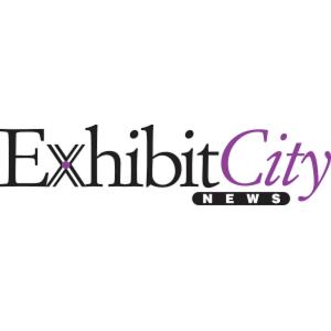 Exhibit City News
