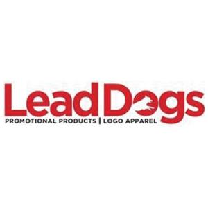 LEAD DOGS LLC