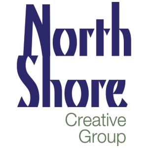 North Shore Creative Group