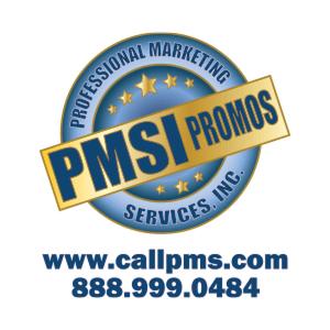 PMSI Promos