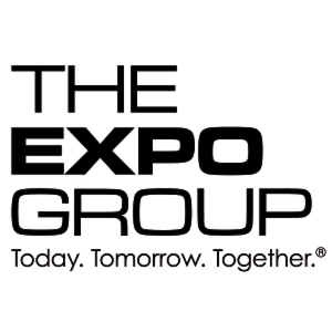 The Expo Group