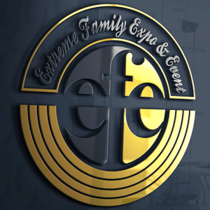 Extreme Family Expo & Events
