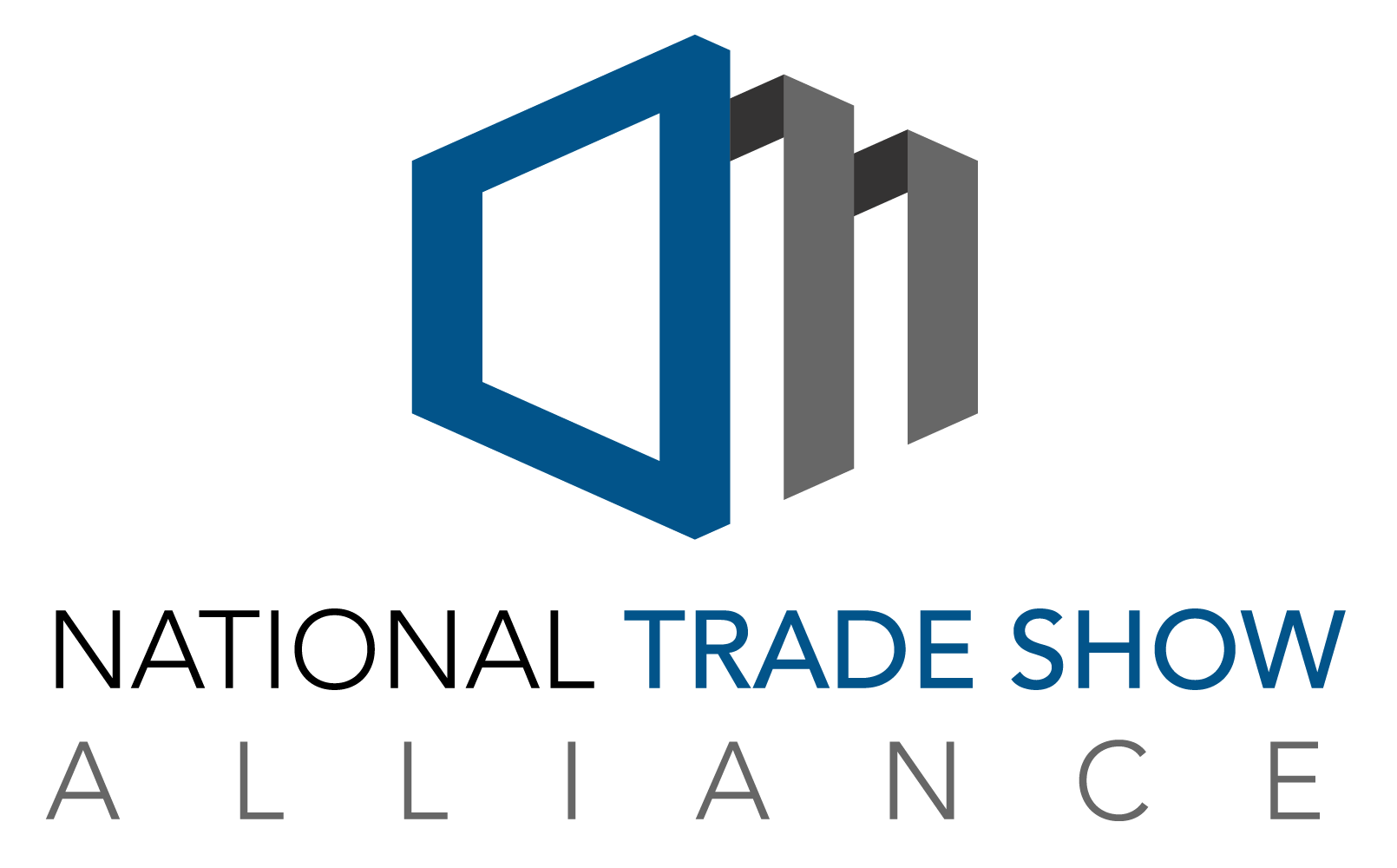 National Trade Show Alliance