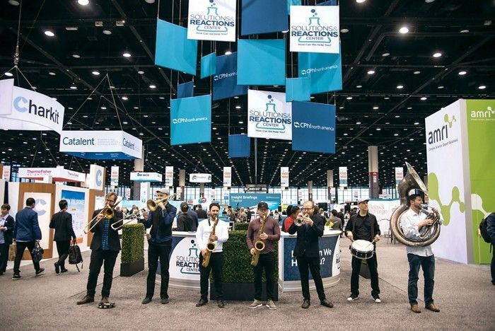 Together Again Job Fair & Expo