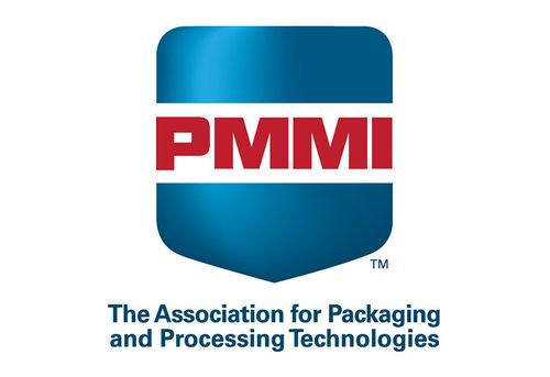 Week 3 | PMMI, Pack Expo Highlight