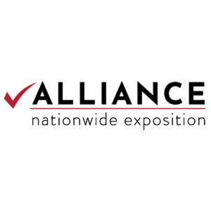 Alliance Nationwide Exposition