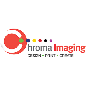Chroma Imaging