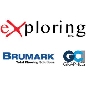 Exploring, Inc
