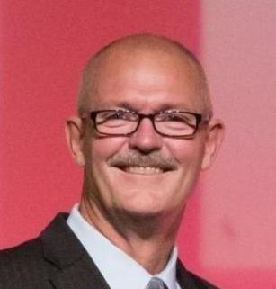 Brad Mayne, CVE