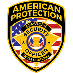 APS - American Protection Services & Investigations
