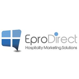EproDirect