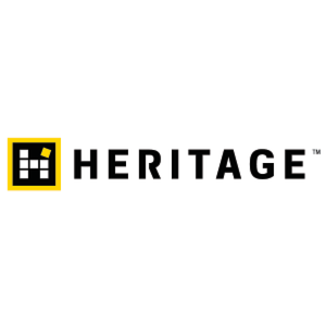 Heritage Trade Show Services