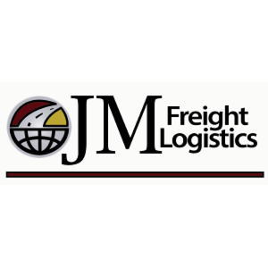 JM Freight Logistics