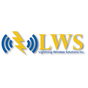 Lightning Wireless Solutions