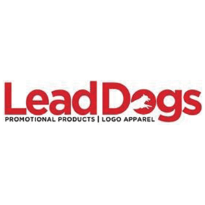 LEAD DOGS LLC