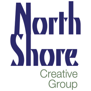 North Shore Creative Group