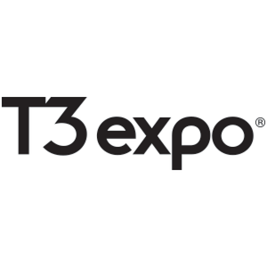T3 Expo