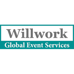 Willwork Global Event Services