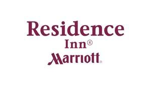 Residence Inn by Marriott Orlando