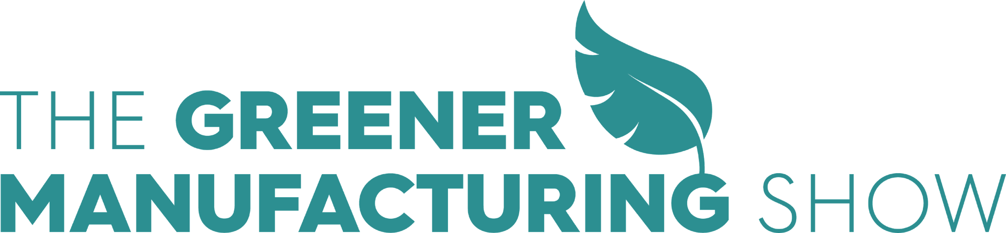 The Greener Manufacturing Show