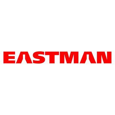 Eastmann logo