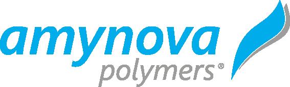Amynova