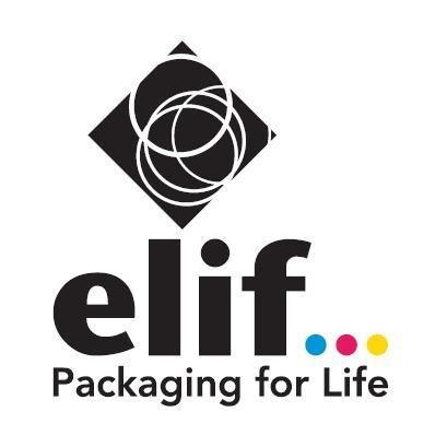Elif Global Packaging Turkey