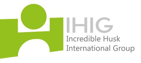 Incredible Husk International Group