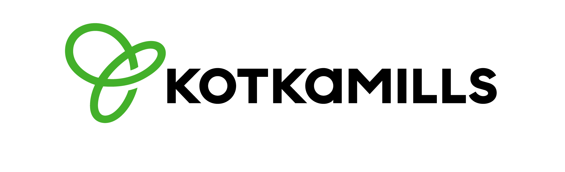 Kotkamills
