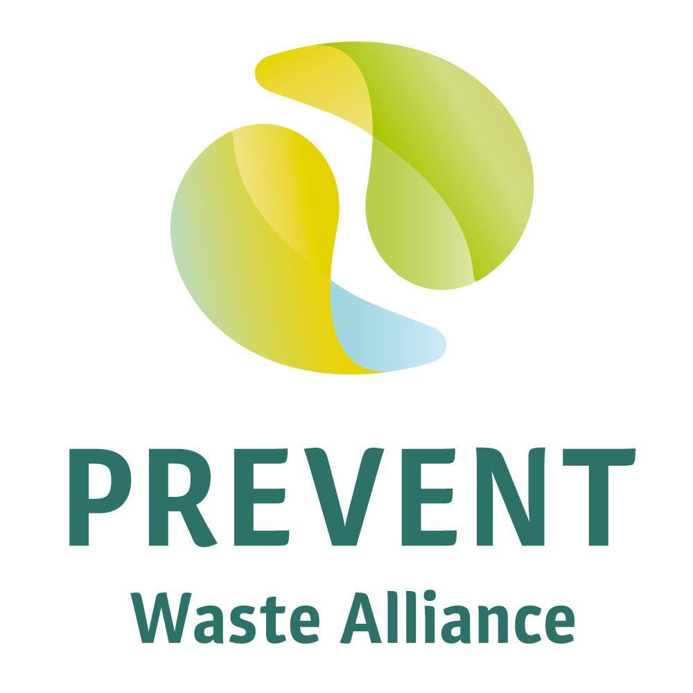 The PREVENT Waste Alliance