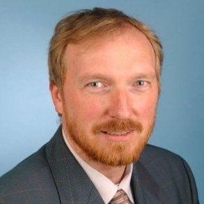 Andrej Holobar
