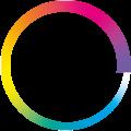 Covestro_Logo-120x120.png
