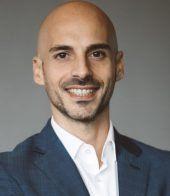 Fabrizio Di Gregorio