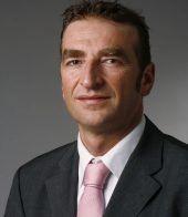 Jeroen Bulk