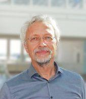 Jürgen Dornheim