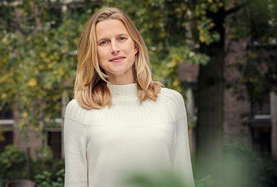 Rebekah Braswell