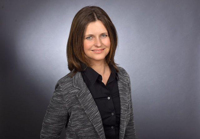 Birgit Klockenhoff