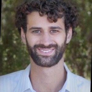 Jared Braslawsky